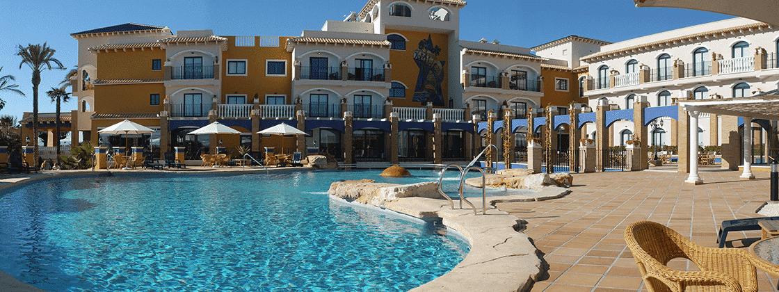 Norr nar konur r un mundo bruen 20 26 okt ber 2016 - Hoteles en isla tabarca ...